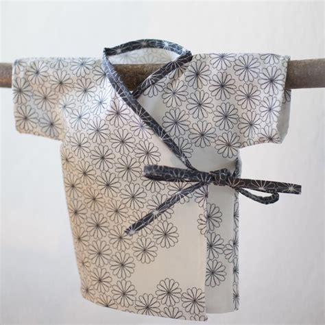 Baby Kimono Pattern Martha Stewart   alright a kimono is cute after all even martha stewart