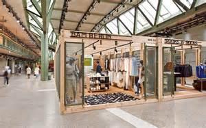 Home Design Store Berlin Concept Mall Berlin Echochamber