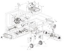 ford 4 6 v8 engine diagram ford wiring diagrams projects kulupbdk