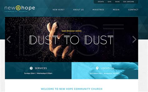 36 exles of web design homepage layout concepts