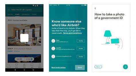 airbnb lottie introduction 183 lottie