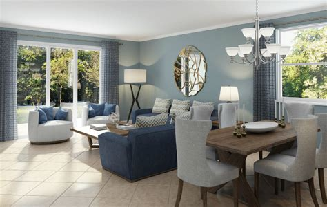 watercrest a new home community by kb home watercrest new home community venice sarasota