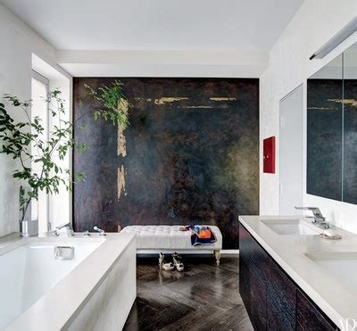 bathroom design ideas  inspire   renovation