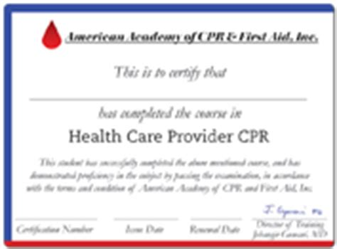 healthcare provider cpr card template pin cpr certificate template on