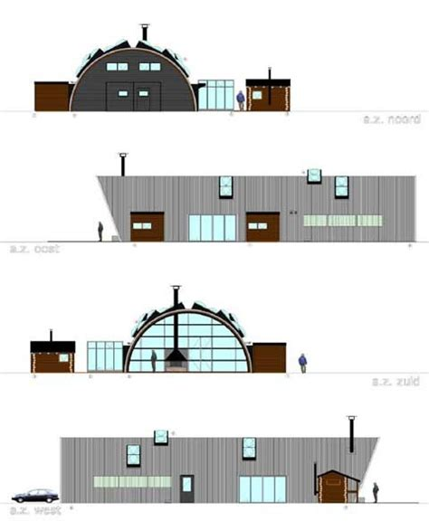 hangar design prefab home hangar design prefab home 28 images banman live work