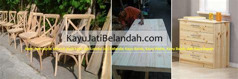 Multiplek Di Pontianak pt kayu jati belanda jual kayu jati belanda solid kayu