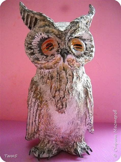 How To Make A Mascot From Paper Mache - 172 best images about paper mache on lorraine