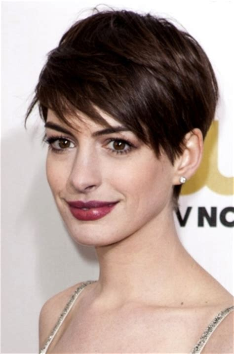 become gorgeous pixie haircuts 1000 images about hair on pinterest fine hair short