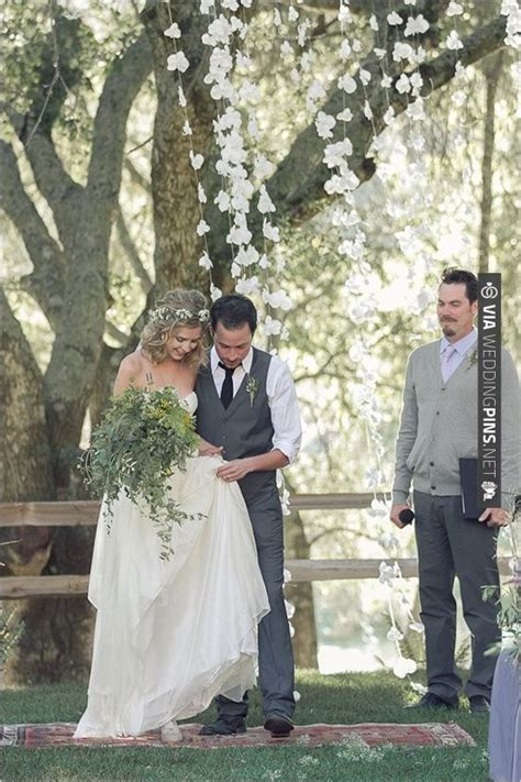 Wedding Officiant Attire by 17 Best Images About Jen S Wedding Officiant Wear On