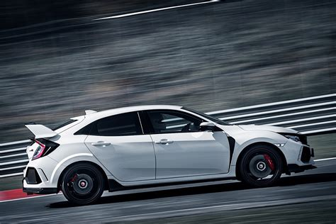 for sale honda civic type r 2017 honda civic type r for america goes on sale