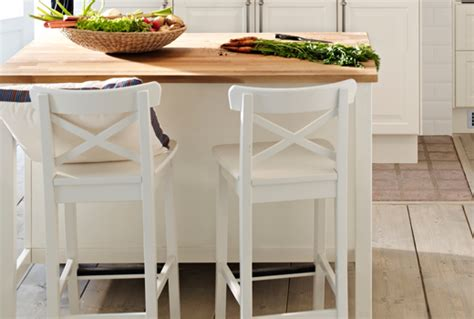 bar stool kitchen tables bar tables bar stools ikea