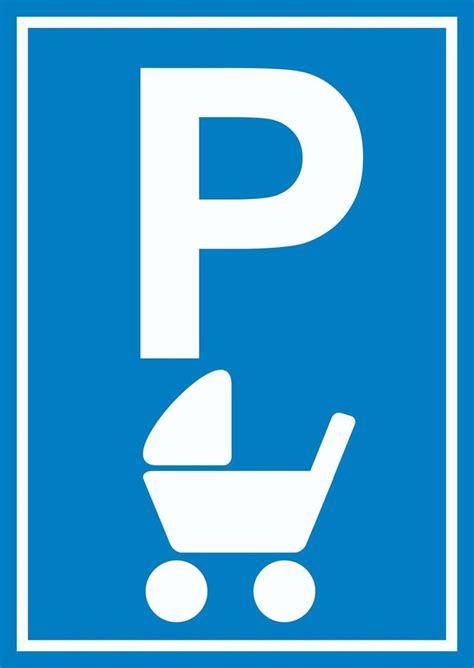 Aufkleber Für Auto Baby by Die Besten 25 Behindertenparkplatz Ideen Auf