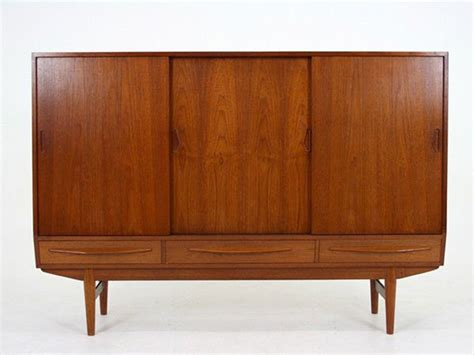 furniture mid century modern what is mid century modern furniture ebay