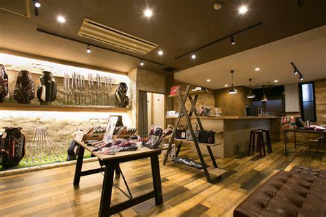 Hårdesign by 株式会社フィオーレ 名古屋近郊の店舗デザイン 設計 施工ならh R D