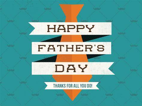 Powerpoint Day Card Template by A Fathers Footsteps Powerpoint Template S Day