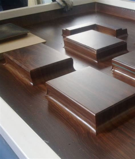 Membrane Press Kitchen Cabinet Tm2480 Pvc Wood Kitchen Cabinet Vacuum Membrane Press Machine