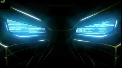 jarvis wallpaper hd android jarvis wallpapers 183