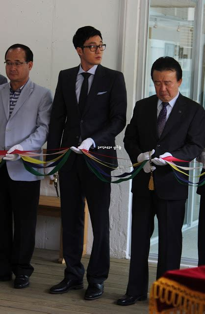 so ji sub road gangwon totally so ji sub 소지섭 so ji sub the opening ceremony
