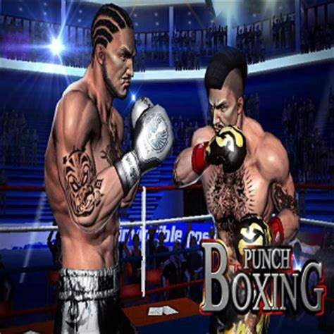 mod game punch boxing punch boxing 3d apk v1 0 9 mod unlimited money gold