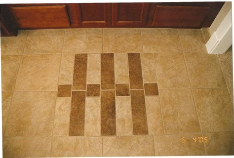 floor design pictures for quality tile setting in oakland or 97462