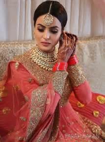 Wedding Venues Dayton Ohio Indian Wedding Dresses For Bride Wedding Dresses Wedding Ideas And Inspirations