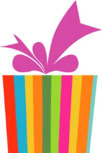 Gift clipart free clipart panda free clipart images