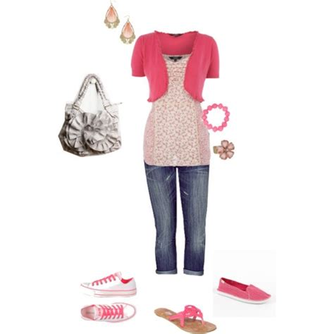 Dont Copy Me Pink Sweater 270 best images about klere on casual fitness