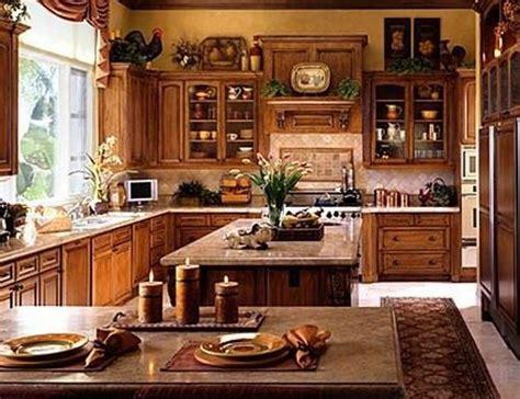 country kitchen decor ideas 18 best vinyl siding images on siding colors