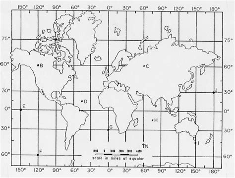blank us map with latitude and longitude lines latitude and longitude map