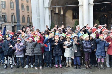 canti di natale per bambini testi canti di natale canti di natale la voce popolo cd