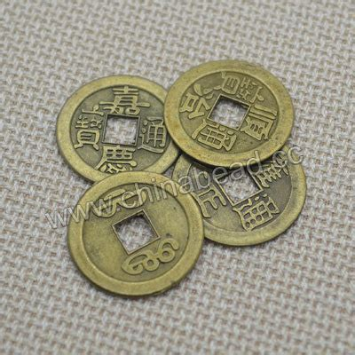 Oem Koin sale antique metal coin ancient coins for sale