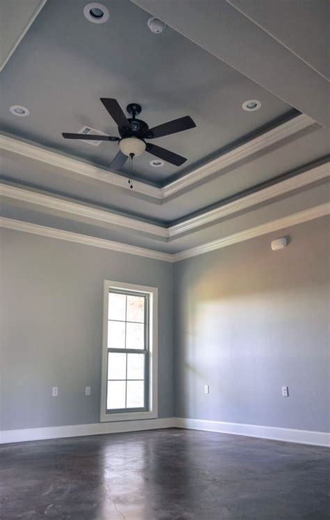 Trey Or Tray Trey Ceiling Or Tray Ceiling 28 Images Best 25 Tray