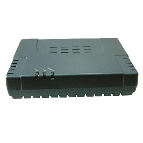 Harga Router Tp Link Bekas tp link murah tp link indonesia harga komputer new style