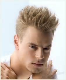 fohawk hairstyle pictures hairstyles world mens fohawk hairstyles