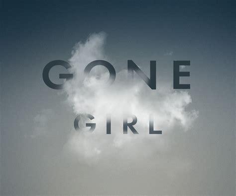 film gone girl adalah 影評 控制gone girl 王子與公主從此過著幸福快樂的日子 嗎 new mobilelife