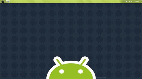 themes for android windows 7 android theme for windows 7 by djtransformer01 on deviantart