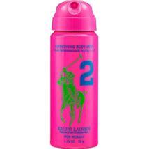 Ralph Polo Big Pony 2 Original Parfume ralph pink big pony 2 perfume and 30 similar