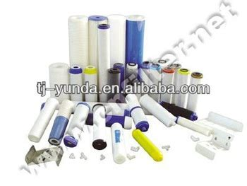 Spare Part Ro ro spare parts buy ro spare parts all kinds of water filter cartridge pp gac cto water filter