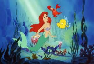 dark mermaid film forthcoming