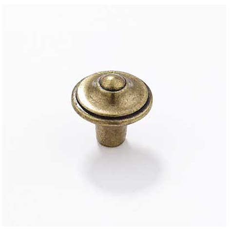 Homebase Kitchen Door Knobs by Cabinets Handles Kitchen Door Handles Knobs At Homebase