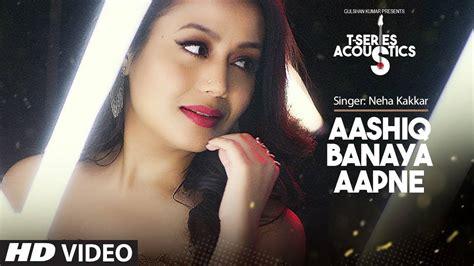 Neha Kakkar Songs All
