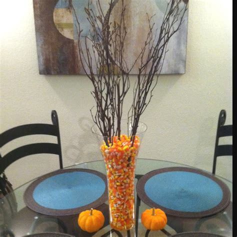 Vase Decoration Table by Vase Table Centerpiece Ideas Peenmedia