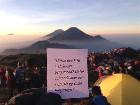 rasisonia s family journey pendakian perdana gunung prau 2 565 mdpl mei 2015 part ii