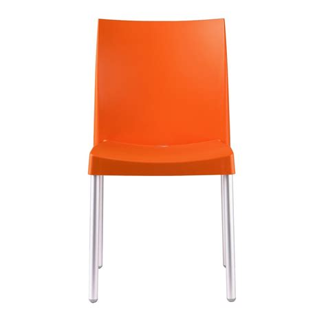 pedrali sedie prezzi sedia pedrali per esterno impilabile ideal sedia