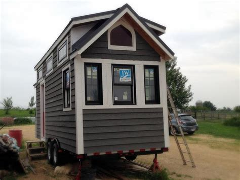 10 Tiny Houses For Sale In Wisconsin Tiny Houses Wi