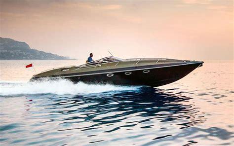 sahara movie boat five of the greatest british power boats 171 yachtworld uk