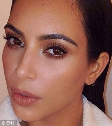 guy spent 150 000 to look like kim kardashian did he