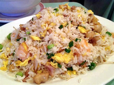 rice style style yang chow fried rice ffe magazine