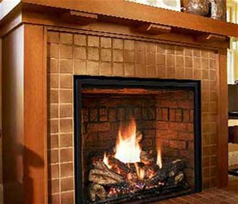 how much to install gas fireplace 28 images gas