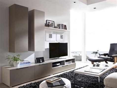 low storage units living room 15 best images about media unit on low sideboard tv units and wall tv